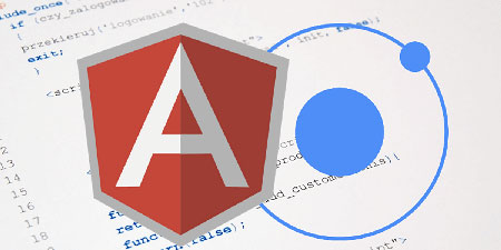 5 EFFECTIVE ANGULARJS FRAMEWORKS FOR GROWING AVANT-GARDE WEB APPLICATIONS