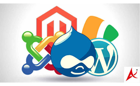 CHOOSE THE BEST CMS FOR YOUR WEBSITE