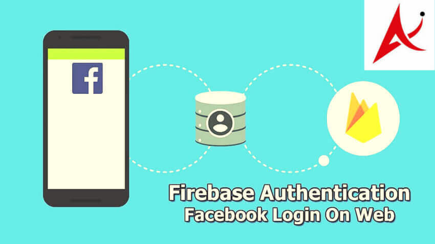 HOW TO USE FACEBOOK SIGN-IN WITH IONIC AND FIREBASE