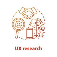 UX research by accupoint