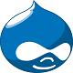 drupal-icon