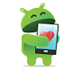 hire-android-icon.png