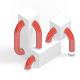 hire-laravel-icon