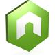 nodejs-icon