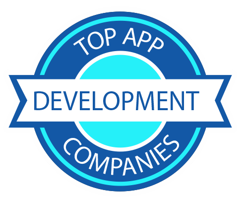 app developers ahmedabad