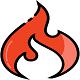 hire-codeigniter-icon